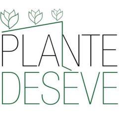 Ferme urbaine Plante Deseve